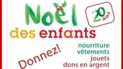 noel-enfants