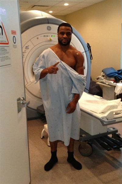 Jean Pascal