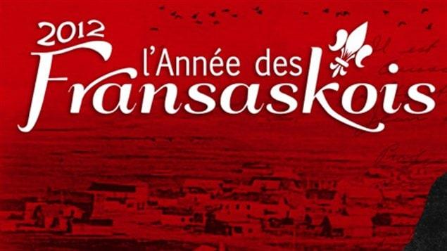 2012 l'année des Fransaskois