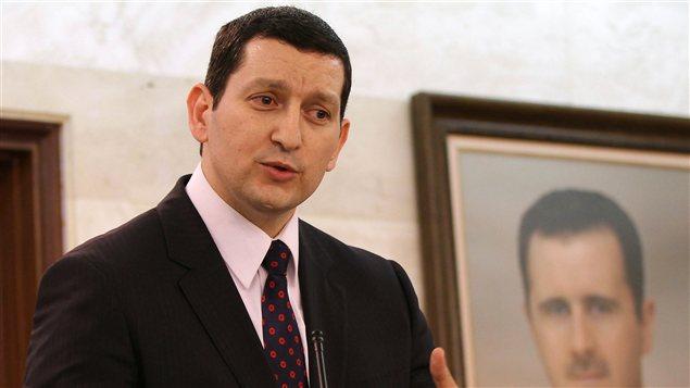 Djihad Makdissi