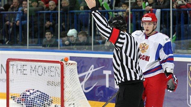 Maxim Shalunov