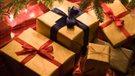Les échanges de cadeaux sont-ils inutiles?