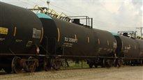 Transports Canada n'en fait pas assez pour assurer la sécurité ferroviaire, prévient le BST