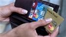 Les citoyens del'Atlantique de plus en plus endettés (2014-08-06)