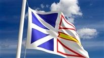 Élections Territoires du Nord-Ouest 2015