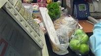 Journée de boycottage pour dénoncer les prix élevés des aliments dans le Nord