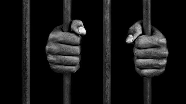 Le système judiciaire canadien serait-il plus punitif que jamais?  | © iStock