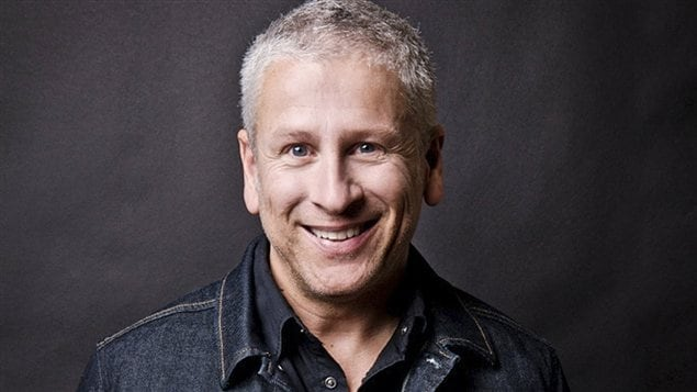 Le pasteur Louie Giglio, qui devait livrer la bndiction lors de l&#39;investiture de Barack Obama