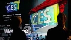 Le Consumer Electronic Show: les nouveautés