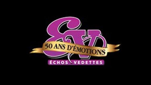 <em>Échos Vedettes</em> a 50 ans
