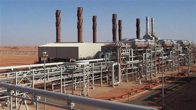 Irak y BP acuerdan desarrollar campos petrolíferos en Kirkuk