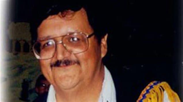 L'ancien chef Steve Taylor est mort à l'âge de 61 ans
