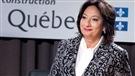 Sondage : scepticisme autour des résultats de la commission Charbonneau