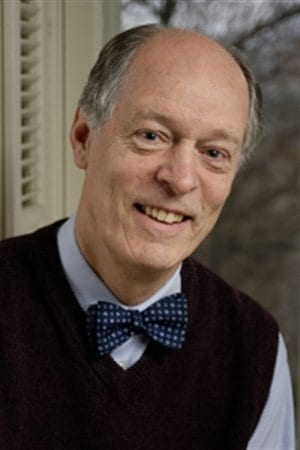 Roderick A. Macdonald