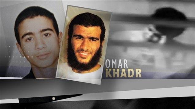 omar khadr how has public opinion Opinion the shady business of paying omar khadr opinion the shady business of paying omar khadr khadr deserves to get on with his life, but ottawa did everything.
