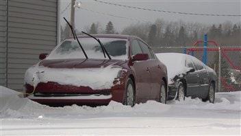 Le chauffe-moteur est un outil efficace, rappelle CAA -Québec