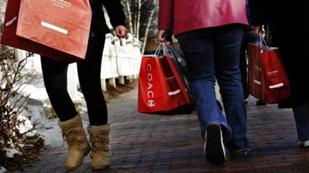 Il existe une immense disparité entre les prix d'achat au Canada et aux États-Unis. Un comité sénatorial canadien des finances s'est penché récemment sur le pourquoi. Et il a trouvé 7 grandes raisons.