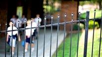 Nos écoles sont-elles sécuritaires?