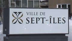 Ville de Sept-Îles