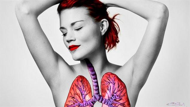 Comparée à l'hémodialyse, une transplantation rénale occasionne des économies d'environ 250 000 $ par patient sur cinq ans.
