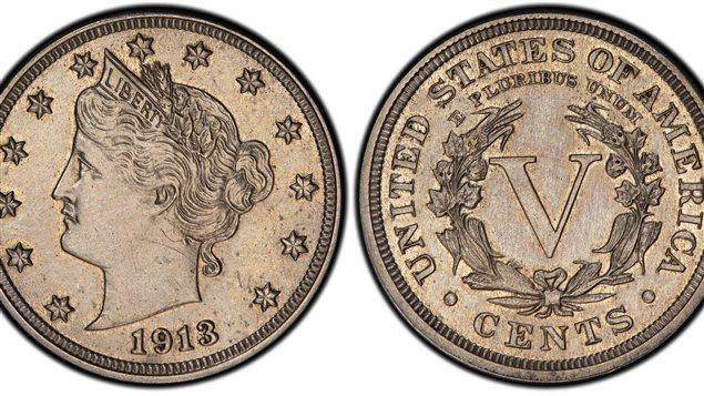 liberty_head_1913