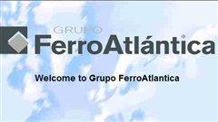 Grupo FerroAtlantica