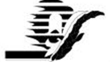 La Fédération provinciale des Fransaskoises se remet en question après 24 ans d'existence
