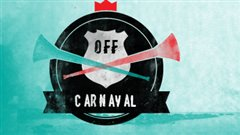 Off Carnaval