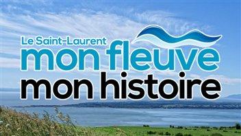 Explorez les différents visages du fleuve Saint-Laurent