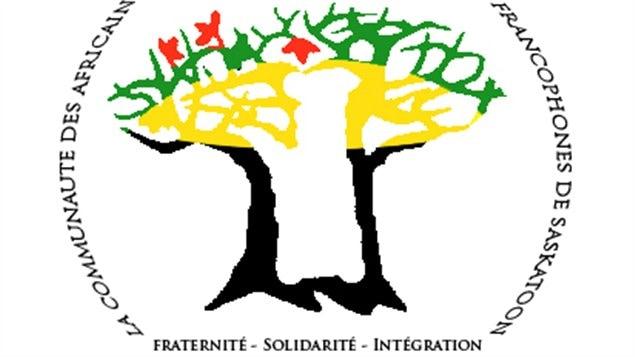 La communauté des Africains francophones de la Saskatchewan