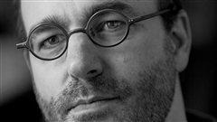 Alain Deneault � Alexandre S�nchez