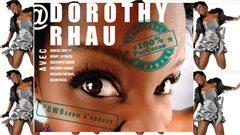 Dorothy Rhau
