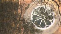 L'avenir du site patrimonial de Sillery