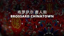 Voyage au coeur de Brossard Chinatown