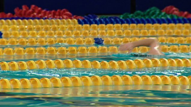 Regina la peur d tre exclu d 39 un club de natation ici for Club piscine ottawa ontario