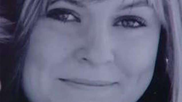 Chrystal Rivet est décédée le 23 janvier 2013 dans un accident de voiture.