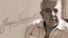 Jacques Pr�vert