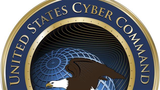 Le département américain de la Défense a mis en place un programme pour détecter les attaques informatiques touchant les entreprises privées et les agences gouvernementales travaillant dans des secteurs critiques.