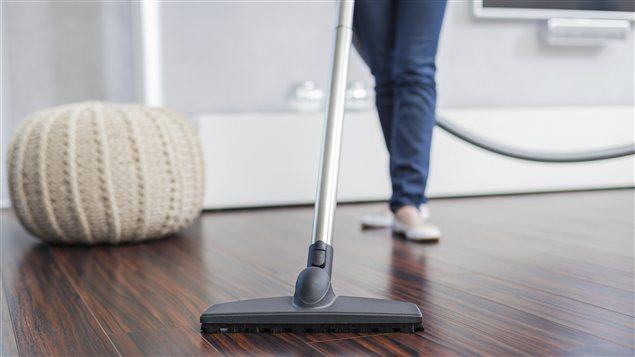 Tâches ménagères