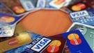 Des banques devront rembourser des frais de crédit