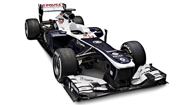 williamsfw35