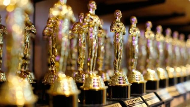 Qui sortira gagnant de la 85e cérémonie des Oscars? Voici le déroulement de la soirée en primeur.