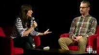 Qu'est-ce qu'un film québécois rentable?