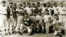 130305_cv8vx_chavez-baseball_sn135.jpg