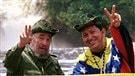130305_pg2ej_chavez-castro_sn135.jpg