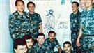 AFP_130305_ak088_chavez-prison-coup_sn13