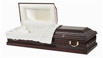Costco mise sur l'achat en ligne... de cercueils!