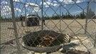 Anticosti : les forages pétroliers contestés en cour