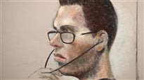 Magnotta coupable