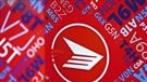 Postes Canada: gare aux courriels frauduleux (2015-03-25)
